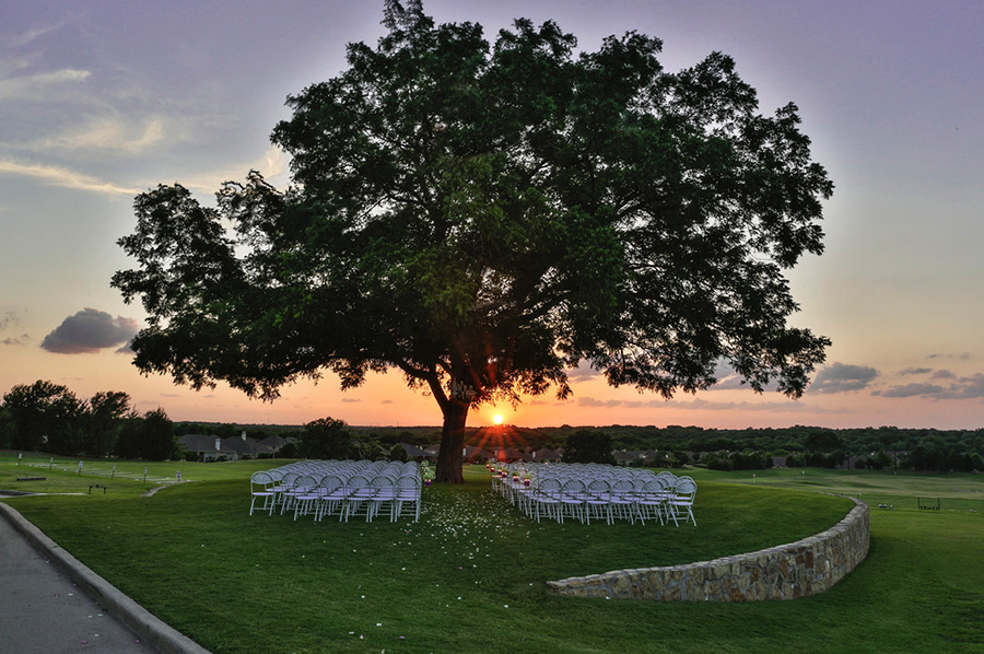 metroplex wedding venue